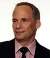 Heilpraktiker Martin Hossfeld Aachen Herzogenrath