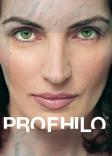 Profhilo Hyaluron Bio-Remodelling