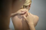 Schmerztherapie Bewegungsapparat