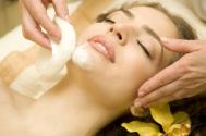 ästhetiche Medizin ästhetische Behandlungen Schönheitsmedizin