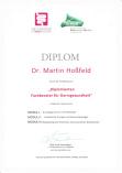Fortbildung   Zertifizierter Darmerater   Institut Allergosan Graz